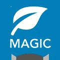 magic agenzia di comunicazione