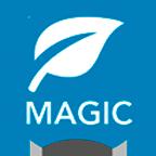 Magic - agenzia di comunicazione